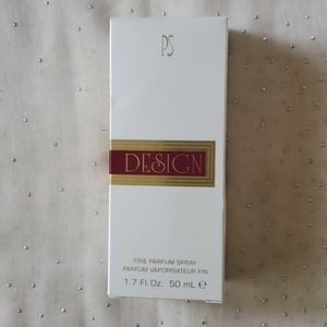 NEW,In Box 1.7FL Oz Never sprayed or used.
